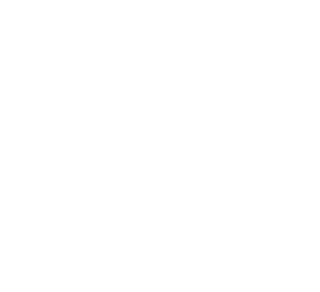 Maryam Island | Sharjah