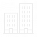 Mast Plan Apartments Icon