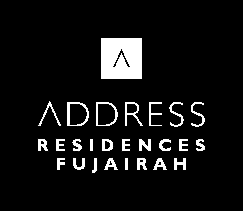 Address Residences Fujairah