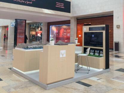 Exclusive offer on Address Residences Fujairah Resort + Spa