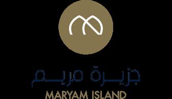 Maryam Island Logo