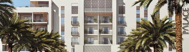 Palace Property United Arab Emirates