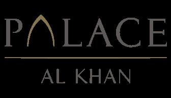 Palace Al Khan