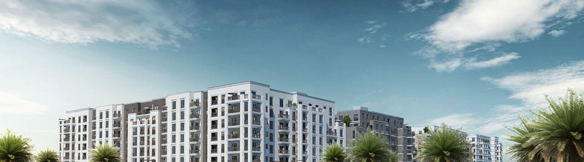 Sharjah Real Estate Sales Centre